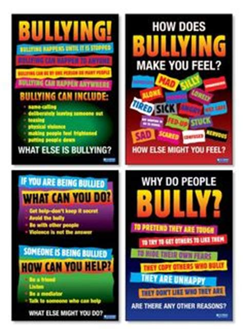 Cause & Effect Essay: Bullying ScholarAdvisorcom